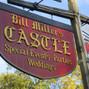 Bill Miller's Castle 34