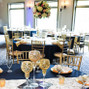 Rittenhouse Designs & Events 26