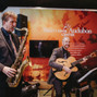 Nick DiGennaro Jazz & Classical Guitar 9
