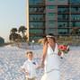Barefoot Weddings 13