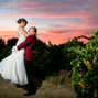 Discovery Bay Studios Wedding Photography & Video 22