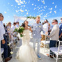 Santorini My Wedding 40