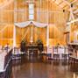 Bridle Oaks Barn 31