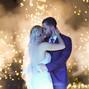 Martoca Weddings 10