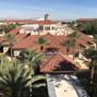 JW Marriott Las Vegas Resort & Spa 13