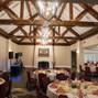 Blythefield Country Club 14