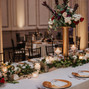 Aime Peterson Flowers and Event Design Studios 9