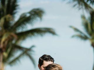 AmorAmor Weddings 5