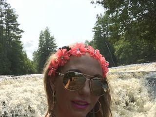 SprayChic Airbrush Tanning 3