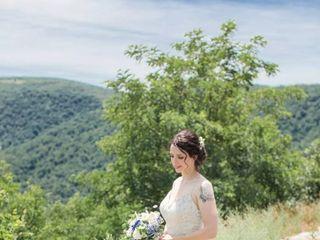 My's Bridalterations 3