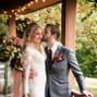 Bridal Kaleidoscope 4