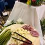 Rollatini Italian Restaurant 10