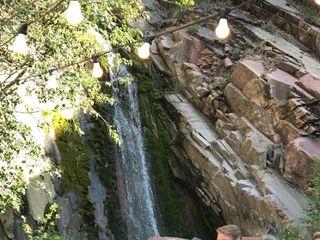 Louland Falls 2