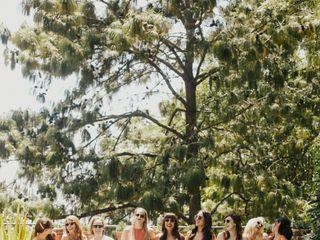 Pierce Weddings 3