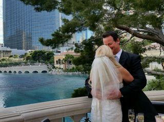 Las Vegas Wedding Gown Specialists 3