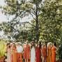 Pierce Weddings 10