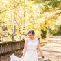 Savannah Eve Photography LLC 8