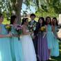 San Ramon by Wedgewood Weddings 15