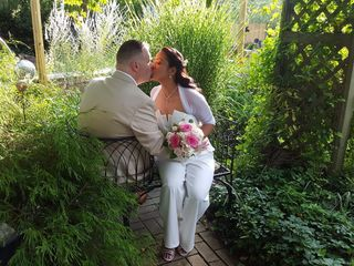 Costello Wedding Ceremonies & Gardens 4