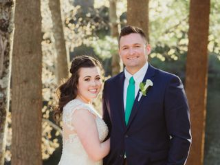Brooke Whicher Photography, LLC 4