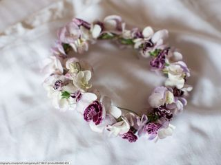 LOasis Floral Design 4
