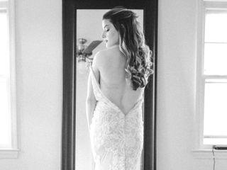 White Swan Bridal 4