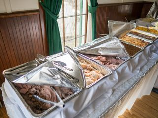 Beefalo Bob's Catering 2