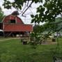 Stickney Farms 13