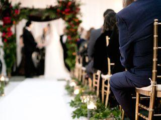 XOXO Weddings 2
