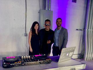 DJ CERON 3