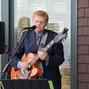 Chris Poulin Classical Guitar 10