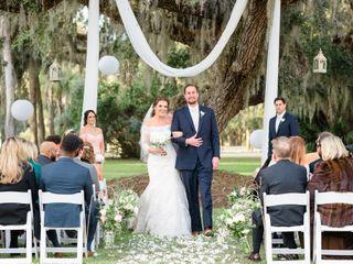 The Veil Wedding Photography 7