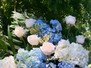 James Cress Florist 3