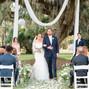 The Veil Wedding Photography 14