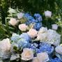 James Cress Florist 11