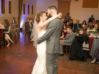 Weddings By Kevin 2