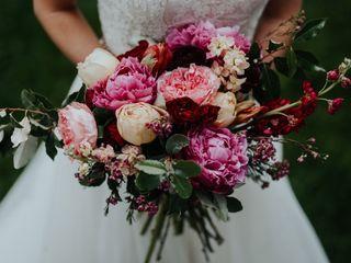 kate & lily floral design 3