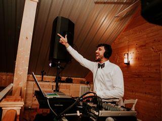 DJ Intershade 1