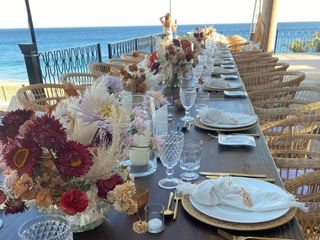 Momentos Weddings and Events Los Cabos 3