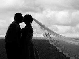 Loring Magnolia Photography 7