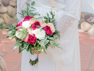 Vestra Rosa Weddings 5