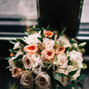 All Seasons Flowers Inc 20