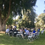 Rancho La Patera & Stow House 9
