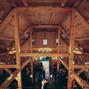 Beech Hill Barn 17