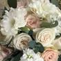 Pearls & Roses 10