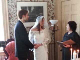 WEDDINGS FOR YOU 1