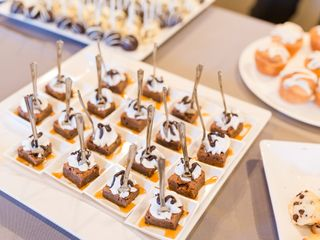 Catered by Design 2
