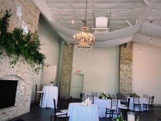 Wrightsville Manor 3