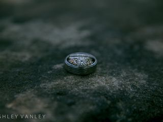 Ashley Vanley Photography 7