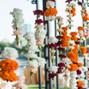 Artistic Blossoms Floral Design Studio 9